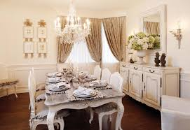 chambre style louis xv chambre style shabby chic avec best style louis xv decoration