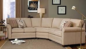 ridgemont furniture galleries l fine home furnishings l louisville ky