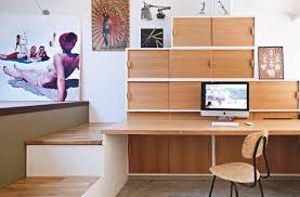 aménagement bureau à domicile travail à domicile j organise mon bureau à la maison