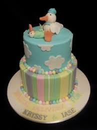 scrumptious cakes for a baby shower out of the box ideas for