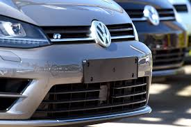 volkswagen audi more vw audi porsche vehicles implicated in emissions scandal
