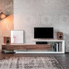 tv schrank design cattelan italia link tv schrank emporium mobili de
