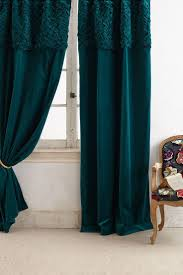 30 best curtain images on pinterest curtains window treatments