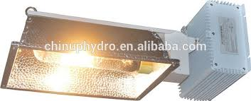 315w cmh grow light hydroponics indoor 315w cmh grow light compact hood 315 ceramic