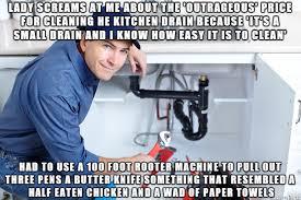 Plumbing Meme - i m a plumbing man doing plumbing things meme on imgur