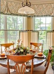 Half Height Curtains 30 Best Curtains Images On Pinterest Blinds Curtains And Great