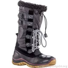 s winter boots canada for sale boot s black boots by pajar canada