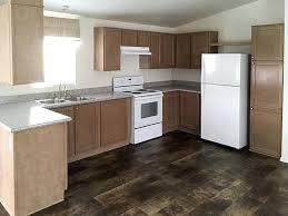 kitchen cabinets palm desert kitchen cabinets palm desert palm desert kitchen with cabinets and