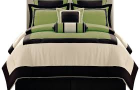 Daybed Bedding Sets Horrifying Gray And Pink Bedding Sets Tags White And Green