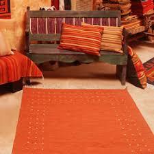 4 X 6 Area Rugs Medium Area Rugs 4 X6 To 5 X8 Interiors Weavings