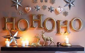 indoor christmas decorating ideas home design