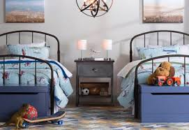 boys bedroom design ideas kids bedroom design ideas wayfair