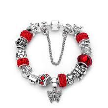 personalized charms bulk bulk charm bracelets bulk charm bracelets suppliers and