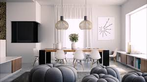 interior design u2014 the ultimate secret of dining room youtube