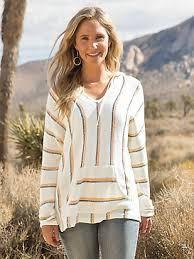 baja sweater baja sweater sahalie