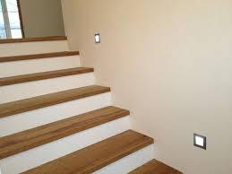 treppe belegen belag betontreppe holz od fliese bauforum auf energiesparhaus at