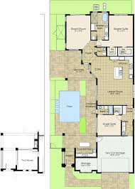home plans with courtyard house plans with courtyard pools home center pool mediterranean soiaya