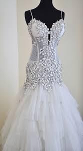 wedding dress storage dresses do it yourself wedding gown preservation wedding gown