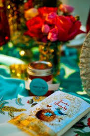 Wedding Planners In Utah Thursday Tablescapes U2026 Part 2 Forevermore Events Wedding