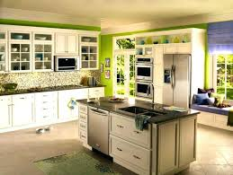 retro kitchen decorating ideas vintage kitchen ideas photos to vintage kitchen vintage