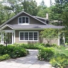 91 best house images on pinterest exterior paint colors