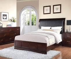 full size bedroom sets bedroom sets big lots full size of lots bedroom furniture how to get
