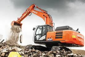 zaxis 6 demand perfection hitachi stage 4 excavator