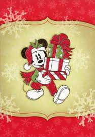 christmas mickey mouse iphone wallpaper background iphone