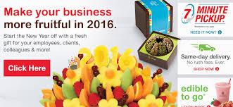 edible delivery coupon edible arrangements code of the day edible arrangments