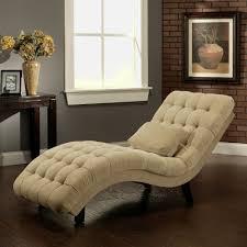 Chaise Lounge Recliner Amazon Com Bera Fabric Chaise Kitchen U0026 Dining