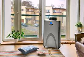 Air Conditioner For Living Room by Portable Air Conditioning Units Hire Buy Same Day Delivery