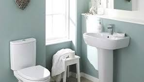 small bathroom colour ideas extraordinary bathroom colours ideas uk colours combination ideas