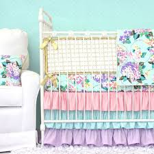 best 25 purple baby bedding ideas on pinterest purple baby