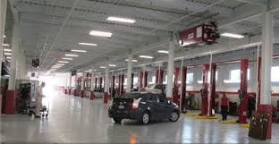 advantage toyota used cars advantage toyota valley service center in valley