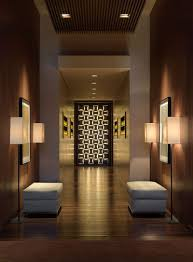 Furniture Place Las Vegas by Pamper Yourself At These 21 Luxury Spas In Las Vegas Racked Vegas