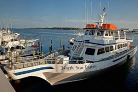 Captain S Table Panama City Panama City Beach Florida Deep Sea Fishing Charters Trips Capt