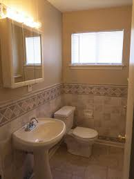 half very small half bathroom bathroom closet brightpulseus small half very small half bathroom bathroom closet brightpulseus small bath ideas photos image of decorating