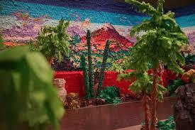 this latinx installation artist is making piñatas that say