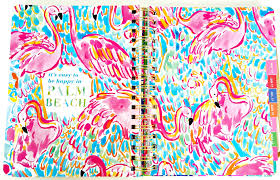 lilly pulitzer for target review lilly pulitzer agenda 2016 2017 review