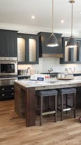 Best Kitchen  Images On Pinterest Kitchen Dream Kitchens - Kitchen cabinets tulsa