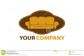 Home Design Furniture Company by Furniture Company Logo Stock Photo Image 36782160