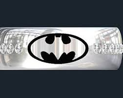 Batman Wedding Ring by Batman Engagement Ring Etsy