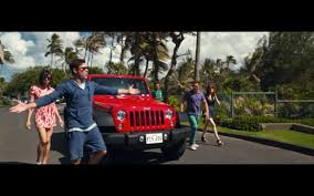 jeep unlimited red jeep wrangler unlimited red u2013 mike and dave need wedding dates