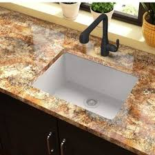 Used Stainless Steel Sinks Befon For Kitchen Sinks You U0027ll Love Wayfair