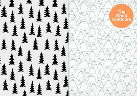 wallpaper designs for kids top 20 modern wallpapers for kids rooms design lovers blog