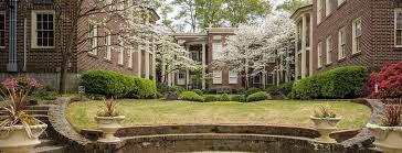 Realtor Com Map Virginia Highland Atlanta Ga Housing Market Schools And