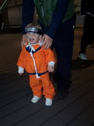 Naruto Costumes Halloween 25 Kid Costumes Ideas Images Costumes Kid
