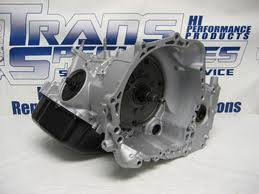 transmission for hyundai accent trans specialties hyundai accent transmission a4af1