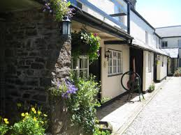 Holiday Cottages In Bideford by Group Of Holiday Cottages Near Bideford Devon