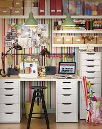 small home office design ideas best 20 ikea home office ideas on pinterest home office ikea